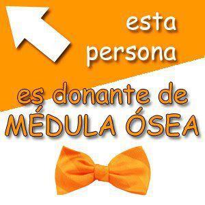 Malvinas Argentinas: Hacete donante de médula osea 001116