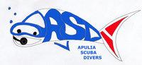 Apulia Scuba Divers