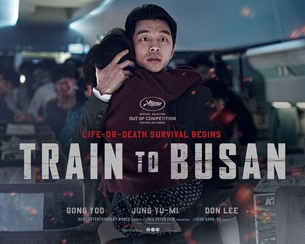Train To Busan Train_10