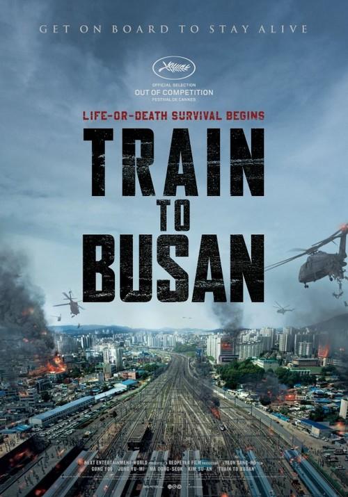 Train To Busan Trainb10