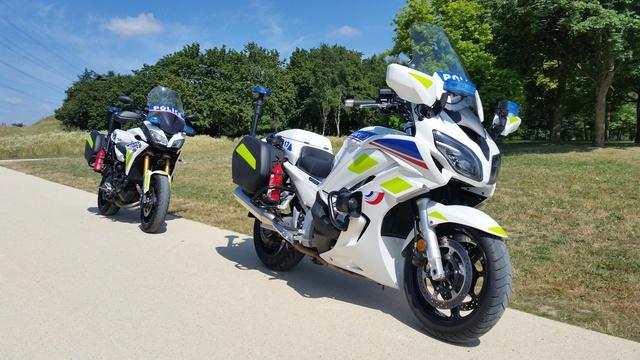 FJR 2016 Police 20160733