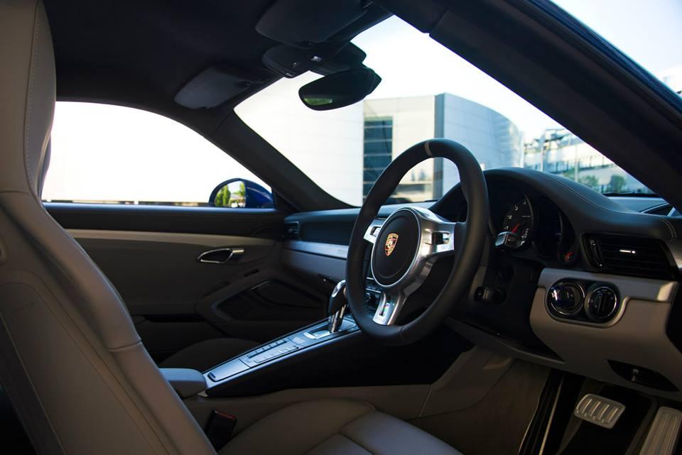 2011 - [Porsche] 911 [991] Porsch26
