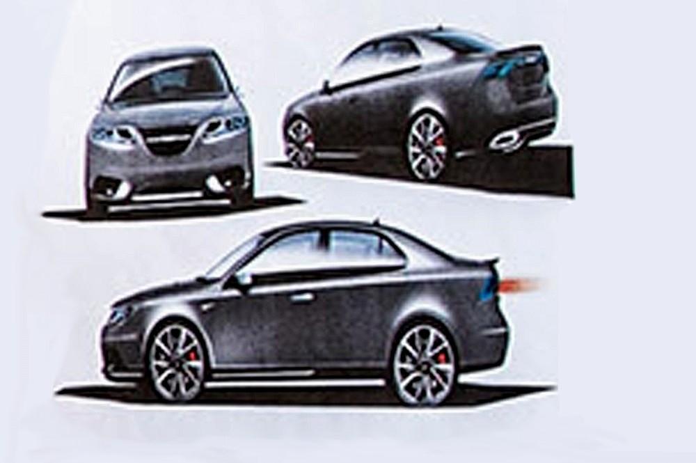 2013 - [Saab-NEVS] 9-3 - Page 8 Saab-f10
