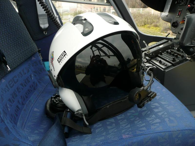 Casques : Headset ou Helmet ? P1020010