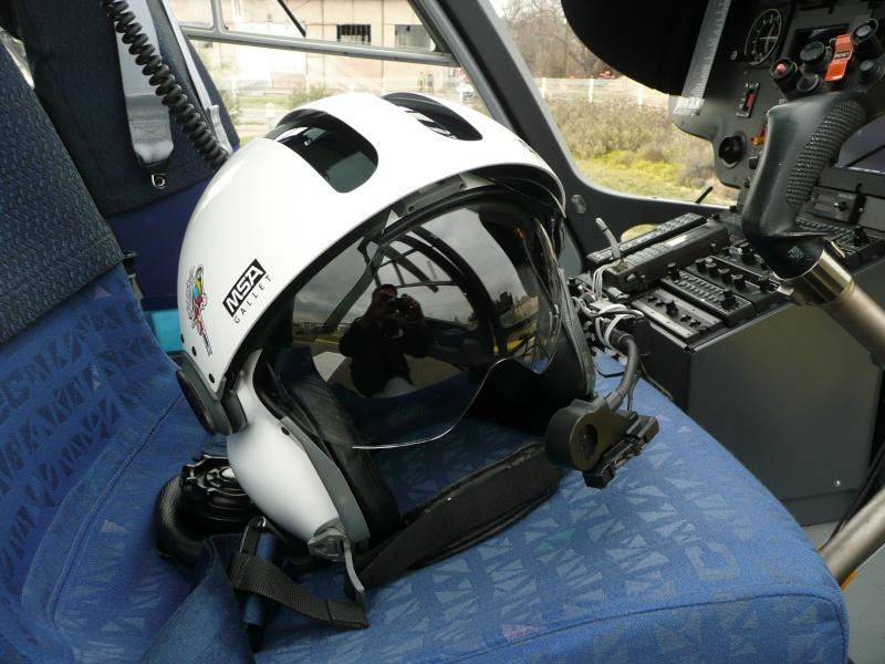 Casques : Headset ou Helmet ? P1020011