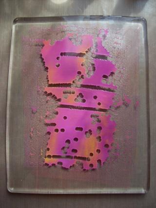Chronique Août - Distress Paint  101_2215