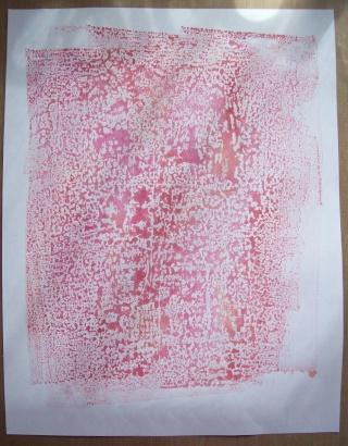 Chronique Août - Distress Paint  101_2217