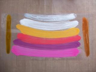 Chronique Août - Distress Paint  101_2221