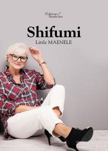 [ Editions Baudelaire] Shifumi de  Little Maenele 1712-110