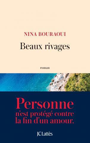 [Bouraoui, Nina] Beaux rivages Beaux_10