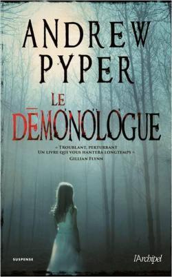 [Pyper, Andrew] Le Démonologue Cvt_le11