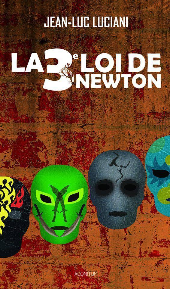 [Luciani, Jean-Luc] La 3 è loi de Newton La_3_l10