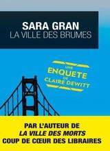 [Gran, Sara] La ville des brumes La_vil10