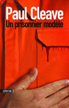 [Cleave, Paul] Un prisonnier modèle Paul-c10