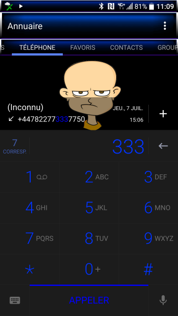 [ROM HTC 10] NEW Pyrana HTC10 Rom HT 0.10- 1.95.401.4- Aroma 23-10-2016 Screen45