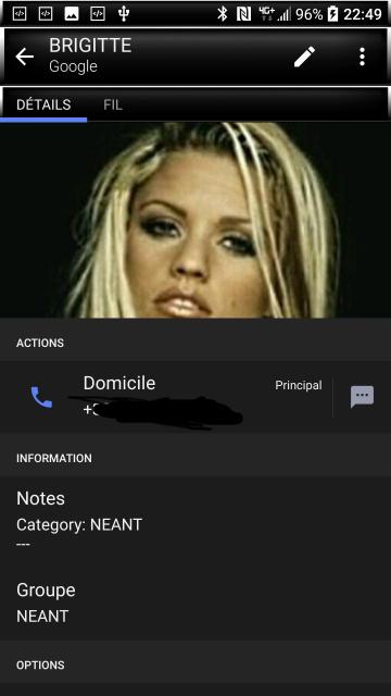 [ROM HTC 10] NEW Pyrana HTC10 Rom HT 0.10- 1.95.401.4- Aroma 23-10-2016 - Page 9 Screen55
