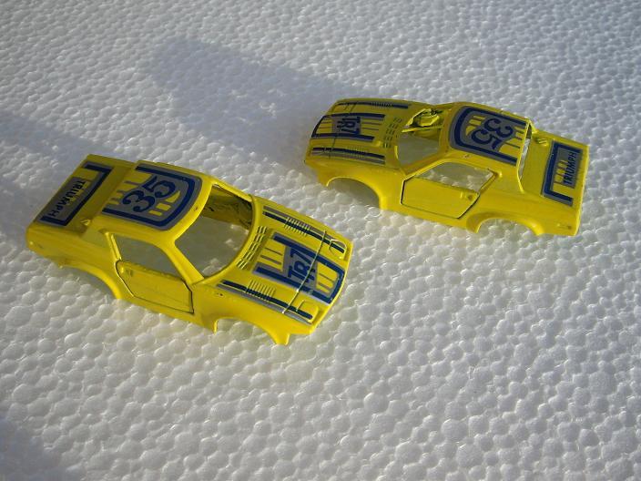 N°202 Triumph TR7 Imgp6715