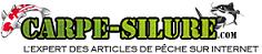 Connexion Logo11