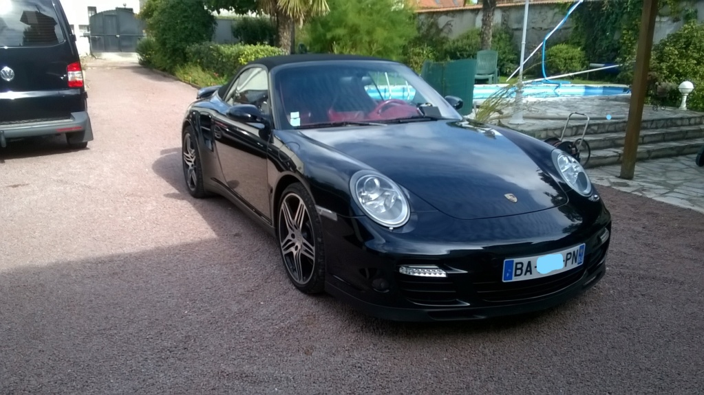 997 Turbo de 2006---- Copie_15