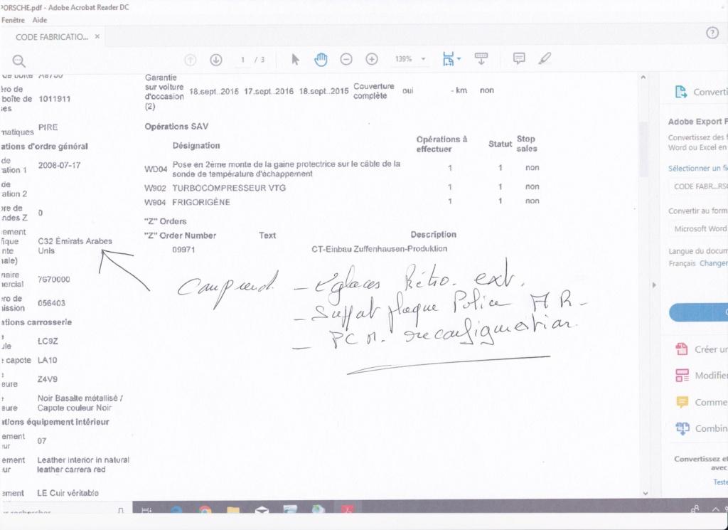 Porsche repeinte-avis - Page 4 Ligne_10