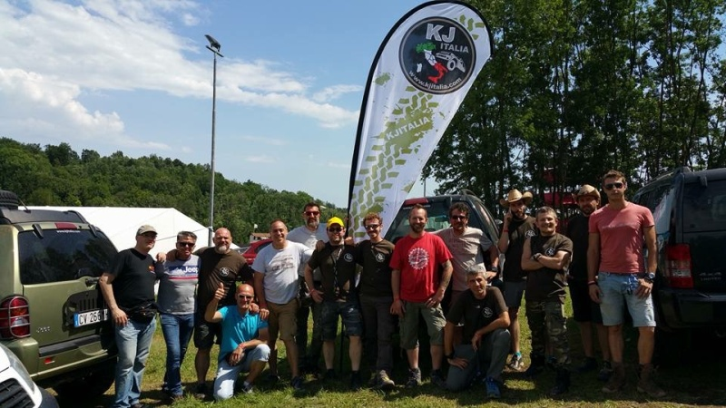 FOTO E VIDEO JEEPERS MEETING 2016 Img_2710