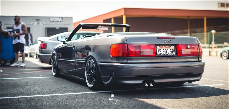 CABRIOLETS - Page 20 _mg_3713