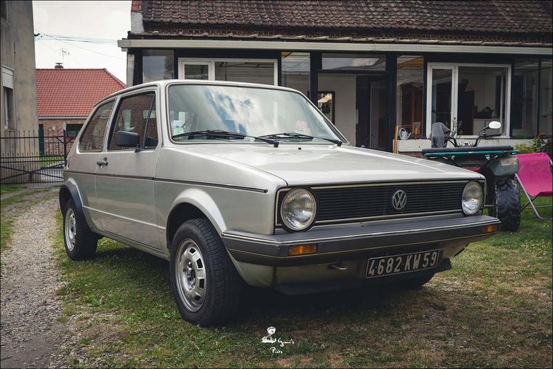 One GLS 1979 JB/auto _mg_4010