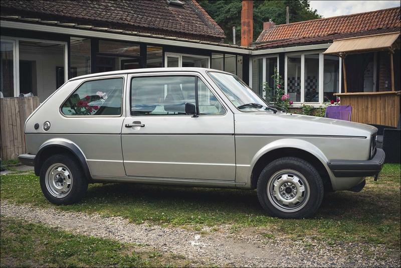 One GLS 1979 JB/auto _mg_4011