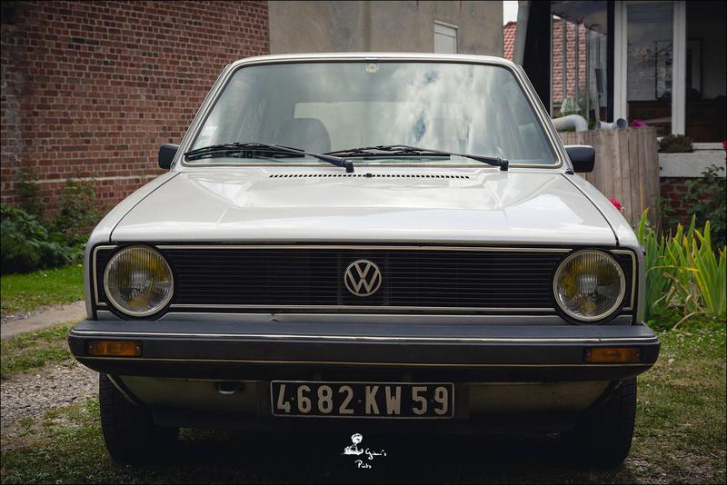 One GLS 1979 JB/auto _mg_4012