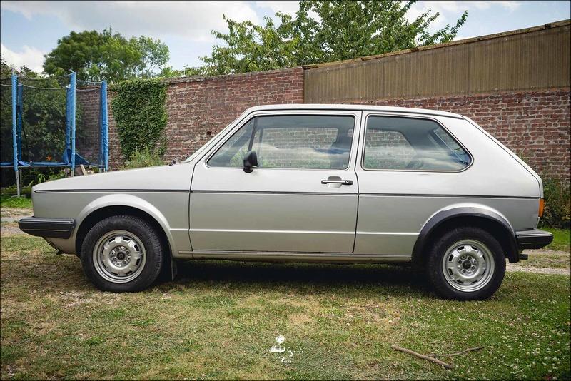 One GLS 1979 JB/auto _mg_4014