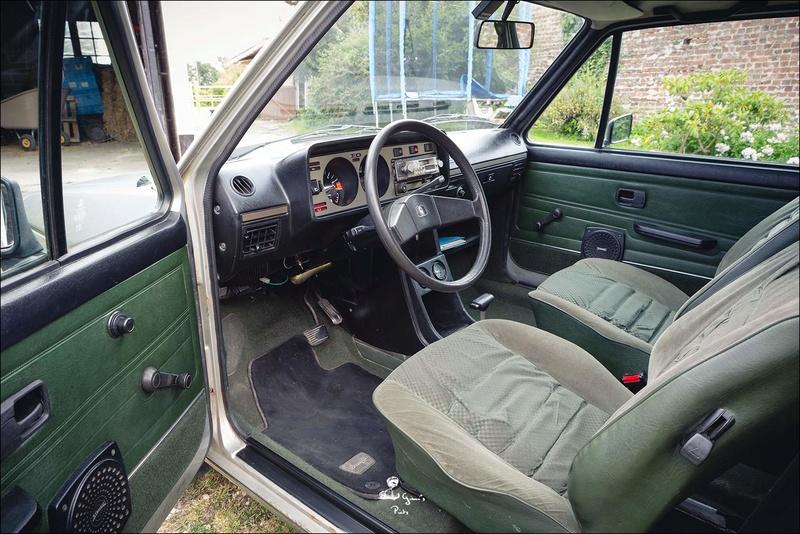 One GLS 1979 JB/auto _mg_4016
