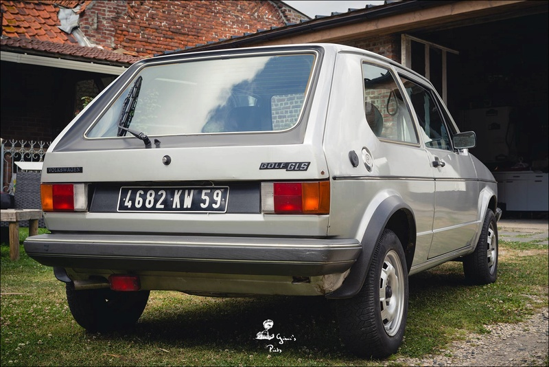 One GLS 1979 JB/auto _mg_4017