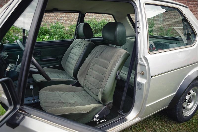 One GLS 1979 JB/auto _mg_4018