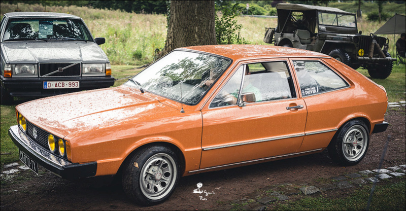 SCIROCCO 1 - Page 9 _mg_4210