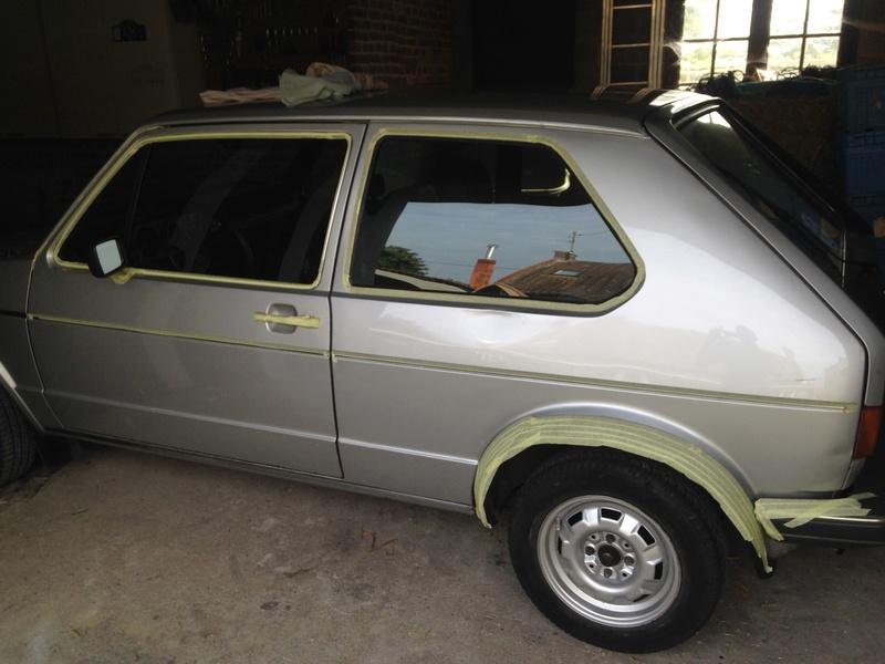One GLS 1979 JB/auto Img_2311
