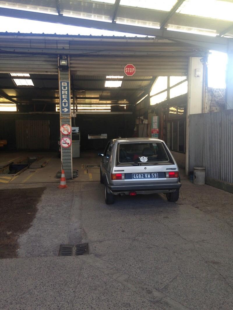 One GLS 1979 JB/auto Img_2315
