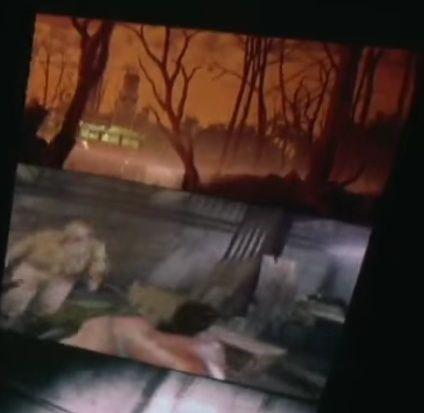 Resident Evil 7 MEGA Thread - Page 2 Untitl10
