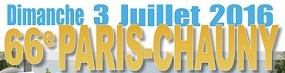 PARIS-CHAUNY  --F-- 03.07.2016 576f0e11