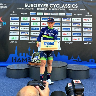 EUROEYES CYCLASSICS HAMBURG --D-- 21.08.2016 Ewan110