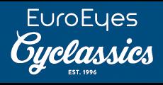 EUROEYES CYCLASSICS HAMBURG --D-- 21.08.2016 H110