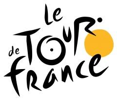 LE TOUR 2016 -- CLTS COMPLETS ETAPE PAR ETAPE Logo1413