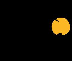 LE TOUR 2016 -- CLTS COMPLETS ETAPE PAR ETAPE Logo1416
