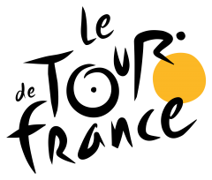 LE TOUR 2016 -- CLTS COMPLETS ETAPE PAR ETAPE Logo1428