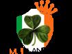 Pedido de imagenes   para el censo Irland10