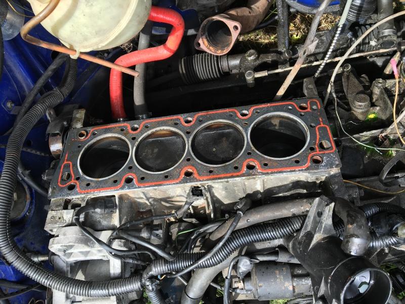 Casse moteur ! - Page 3 Image10