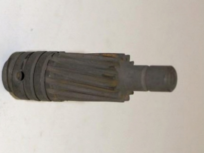Fuite d'huile par vis de mise à l'air BV - Page 2 5790t12