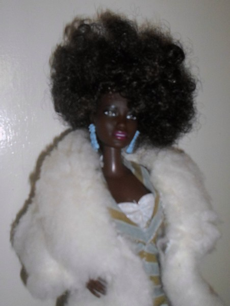Les Barbie d'Anubislebo - Page 8 Sam_3829