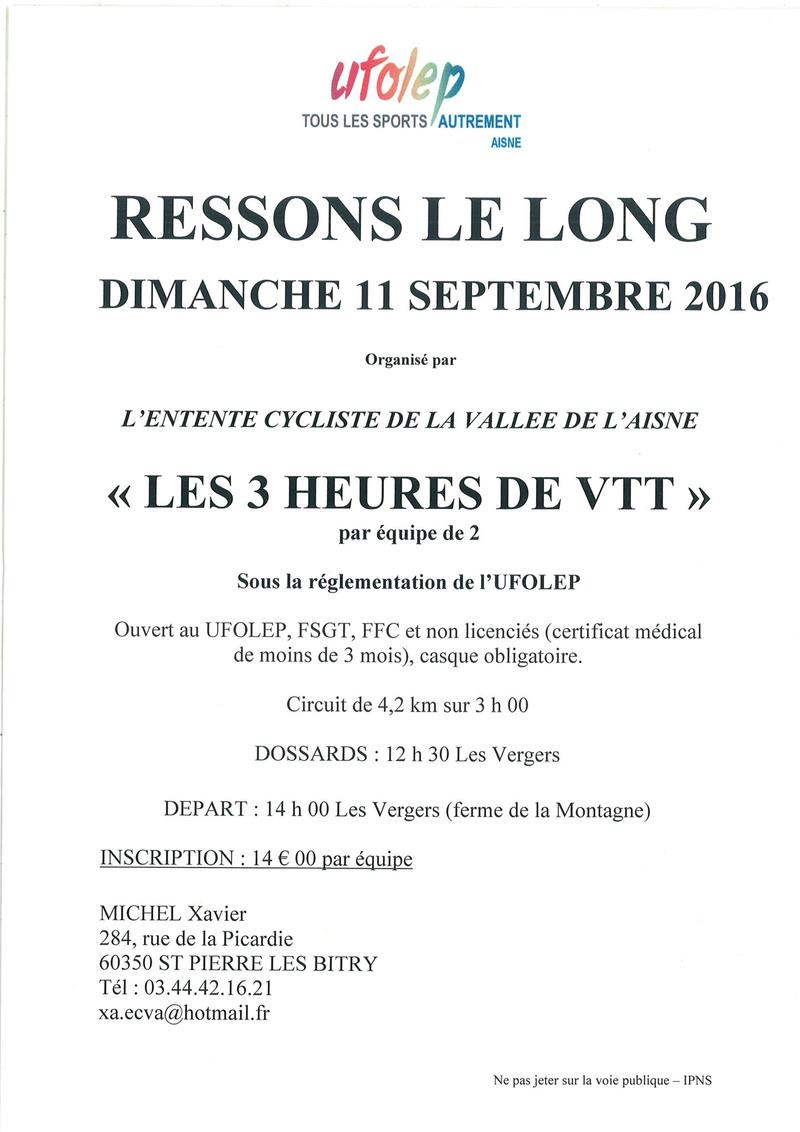 3h de Ressons le long (vtt) - dimanche 11 septembre 2016 3h_de_11