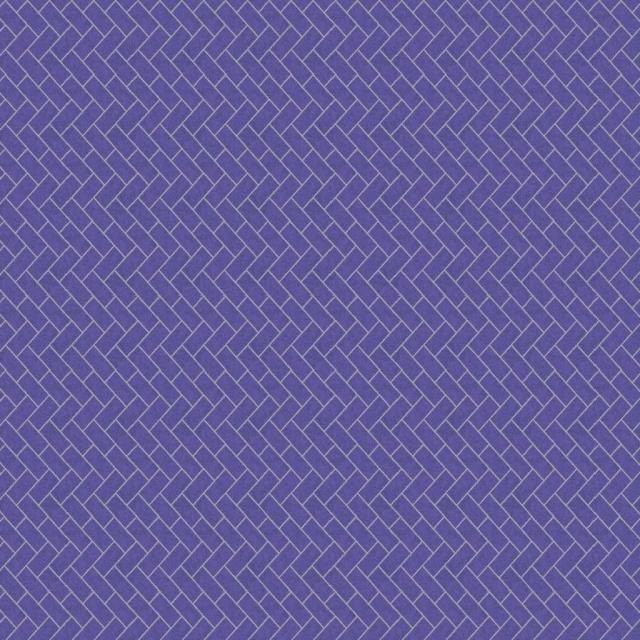 [Apprenti] Créer une texture raccordable Essai-10