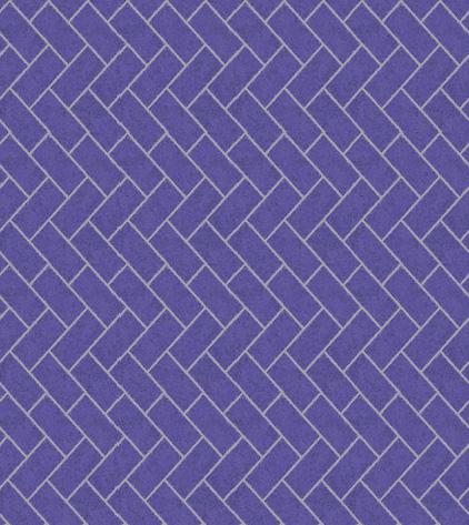 [Apprenti] Créer une texture raccordable Motif-10